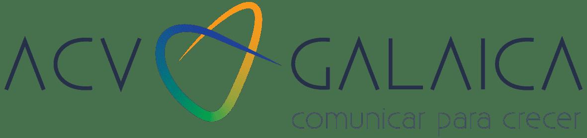ACV Galaica